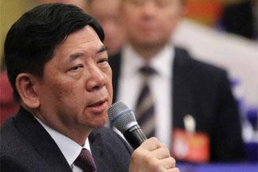 容永祺委員:粵港澳大灣區城市群建設將有效擴大港澳發展空間