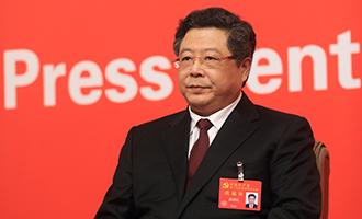 江蘇薛濟民律師事務所主任薛濟民