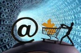 风口竞逐 BAT圈地互联网保险