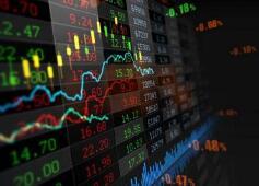 上周市场先扬后抑 12月解禁潮或冲击市场
