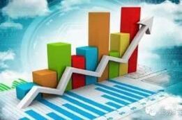 三因素促人民币汇率三日涨546个基点 专家称不具可持续性