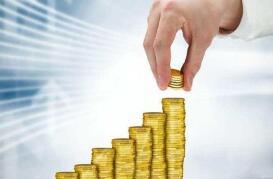 基金跨年度布局股债路在何方?