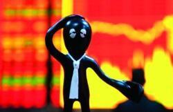 华夏基金轩伟:看好明年A股投资前景