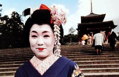 20年前的日本人什麼樣? 這組照片帶你回到舊時光