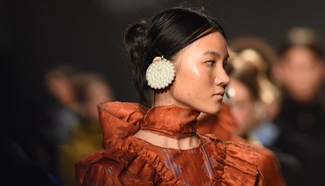 Highlights of Portugal Fashion Week