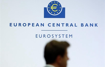 ECB keeps key interest rates at record low