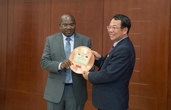 Zambia honors Chinese medical team for exemplary work