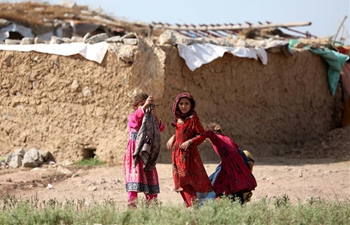 Pakistan observes Int'l Day for Eradication of Poverty