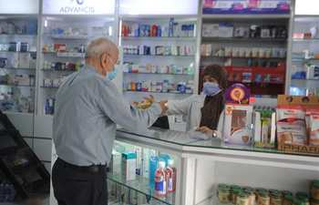 Lebanon suffers steep shortage in medicines amid news of lifting subsidies