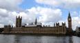 """倫敦""""大本鐘""""將靜音維修"""