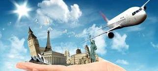 在线旅游市场:散客渐成主力