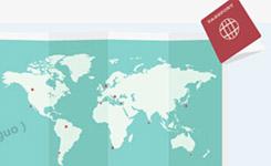 关于护照和签证的问题,你真的了解吗?