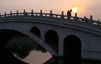 千年運河,流向未來——尋訪大運河文化帶