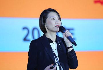 吳雅娟:萬達搭臺商家唱戲 明年將推出3大營銷玩法