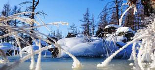 冬季冰雪旅遊 你需要知道這些