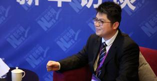王長斌:神農架著力建設旅農林生態産業鏈