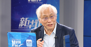 湯錦成:坐高鐵去香港搭郵輪 旅遊新方式你想嘗試嗎?