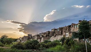 新疆喀什推出4条精品线路拉动秋季旅游