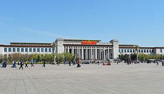 文化和旅游部推出在线公共文化和旅游服务