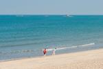 """【""""疫""""後花開 邁向詩和遠方】到山海天陽光海岸去看海"""