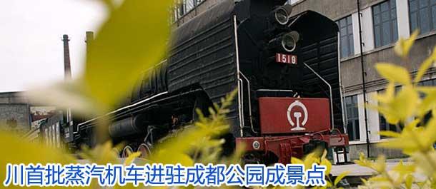 更多&gt&gt曝光台湖南长沙浏阳祥光公司被侵占数百万犯罪嫌疑人