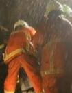 臺灣澎湖空難造成48人罹難 10人受傷