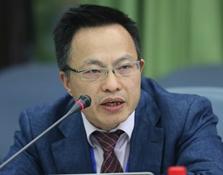 """倪永傑:""""習朱會""""將為兩岸關係發展定位、導航"""
