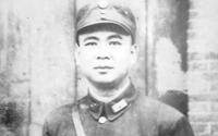 全臺抗戰50年,何曾有片刻停歇?