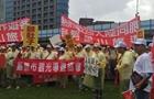 """""""300亿""""药方救得了台湾观光业吗?"""