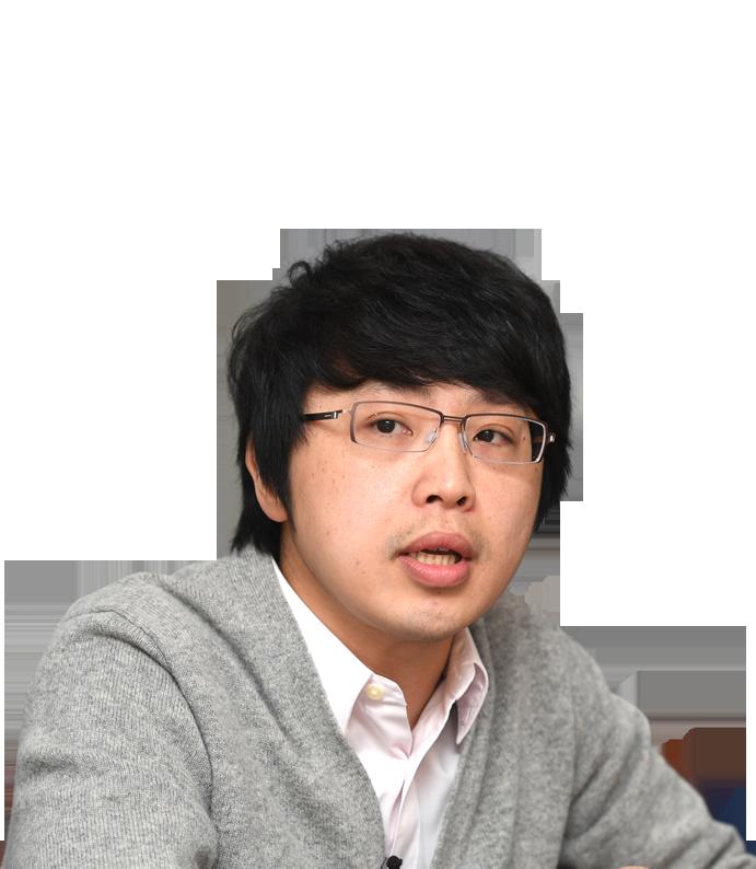 臺青教師黃志偉