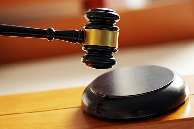 专家评出2017年台港澳十大法治事件