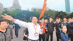 5萬人次受影響 觀光損失近10億——臺當局卡春節加班機害人害己