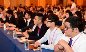 第十六届海峡青年论坛在厦门举行   (图)