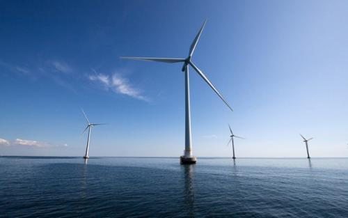 學者:臺當局能源政策不切實際