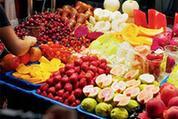 臺灣水果價格暴跌的背後……