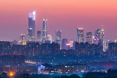 廣州每年將為臺灣大學生提供超1200個就業崗位