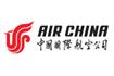 中國國際航空公司