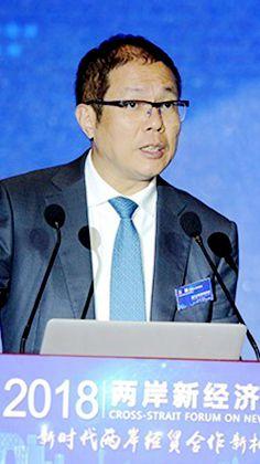 王磊:大數據時代下醫藥企業的探索與實踐
