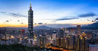 海外华侨华人热议习近平总书记在《告台湾同胞书》发表40周年纪念会上重要讲话