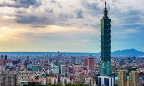 新華網評:書寫兩岸關係和平發展的嶄新篇章