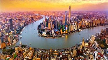 """在上海,這些臺商憑""""手藝""""追夢"""