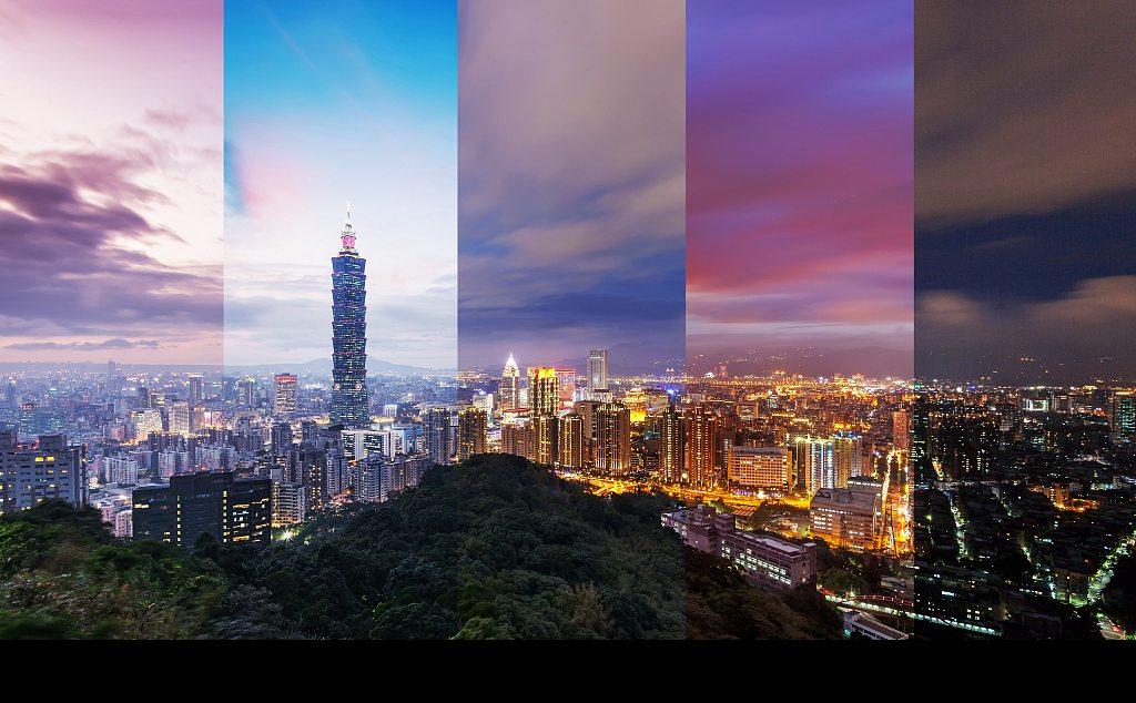 """""""做堂堂正正的中国人!""""——习近平总书记重要讲话促台湾同胞思考""""台湾在民族复兴中的地位和作用"""""""