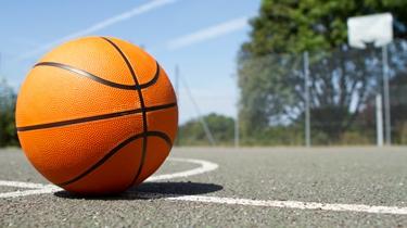 湖南郴州有位台湾篮球教练