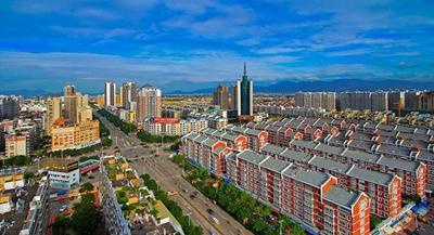 兩岸專家共商影視産業發展