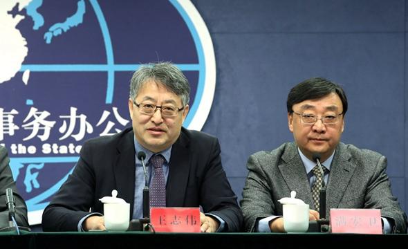教育部:已有超过12000名台湾学生在大陆高校就读