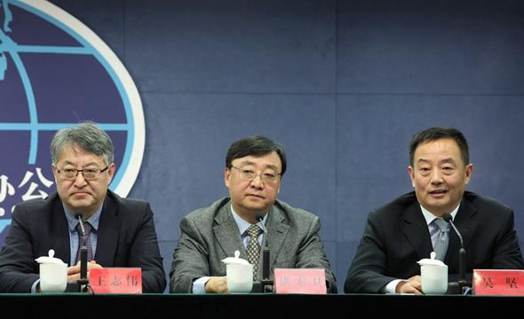 国家体育总局:为台湾运动员备战2022年北京冬奥会和杭州亚运会提供便利条件和积极协助
