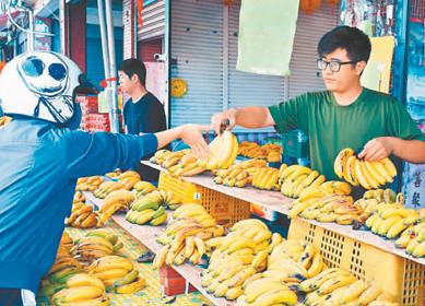 休退學率創新高 臺灣大學生怎麼了?
