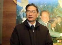 臺媒:兩岸關係不可逆 張志軍訪臺續增兩岸互信