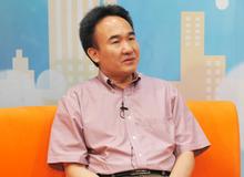 張志軍訪臺未計劃去臺北 專家稱聽聽臺北以外聲音