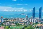 厦门向台湾人才推出近3000个就业见习岗位
